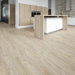 Joka Design White Limed Oak