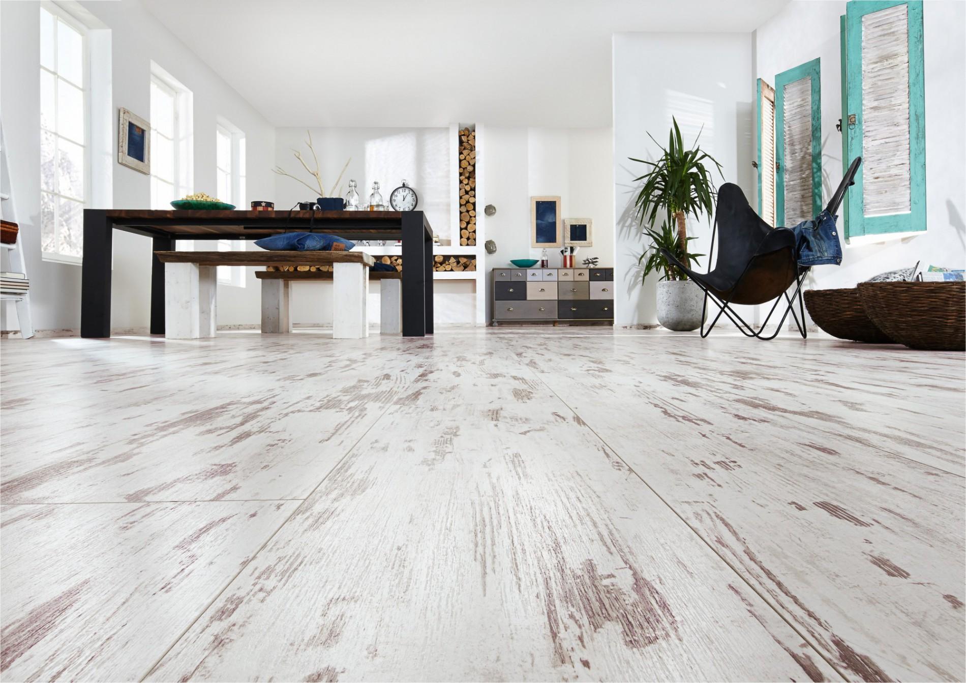 Fußbodenbelag Design ~ Fussbodenbeläge malerpalast in cloppenburg